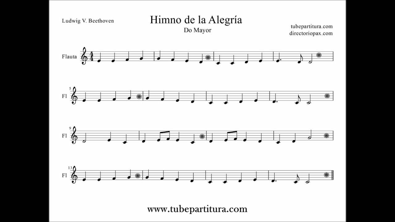 Los Del Sol - Serenata - La Brigada Del Amor