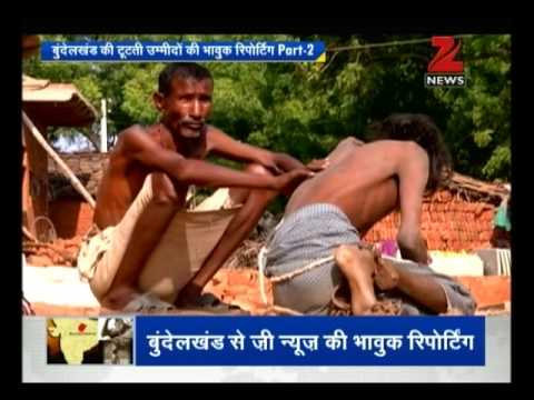 DNA: Bundelkhand—the worst place in India to be a farmer