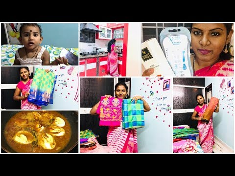 #DIMLనేను బిజినెస్ start చేశాను/Egg masala Curry/Gillette Venus&Good vibes hair removal Cream Review