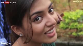 Vaayadi petha pulla || Nazriya version || kanaa || whatsapp status