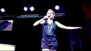 Kasia Nowak - Kilka Nut (Oficjalny Teledysk)