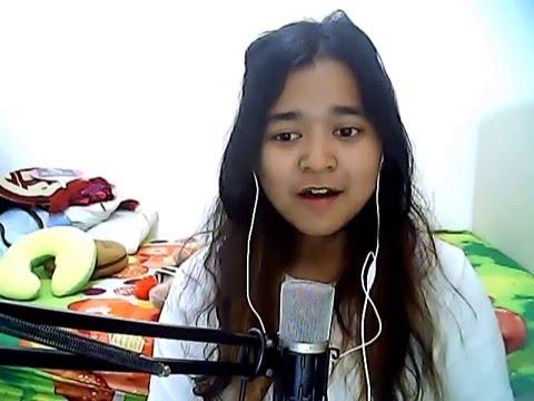 Gita Gutawa - Tak Perlu Keliling Dunia (OST Laskar Pelangi) Short Cover