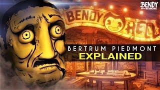 Bertrum