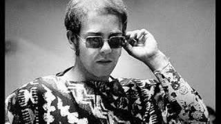 Vídeo 413 de Elton John