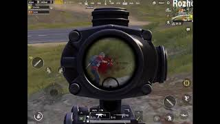 PUBG GAME PLAY 4 | LEVEL 23 | 10 KILLS ON M16A4 AND 4X SCOPE | PUBG AND FORTNITE GAME PLAY