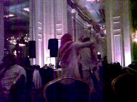 رقص سعودي أوكي Music Videos