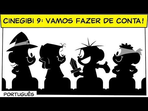 Cine Gibi 9