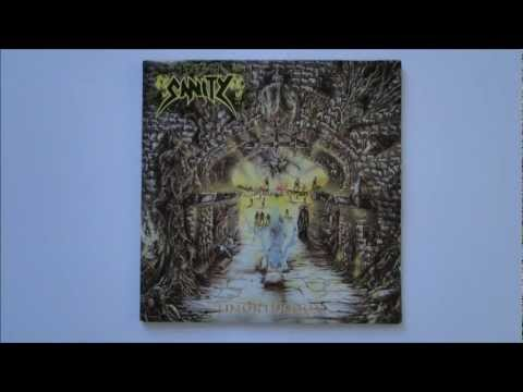 Edge Of Sanity - Incipience To The Butchery
