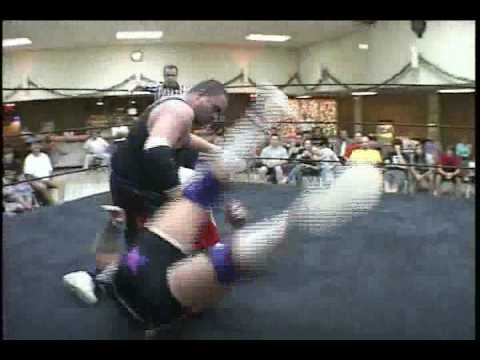 Last Of A Dying Breed - Eddie Kingston