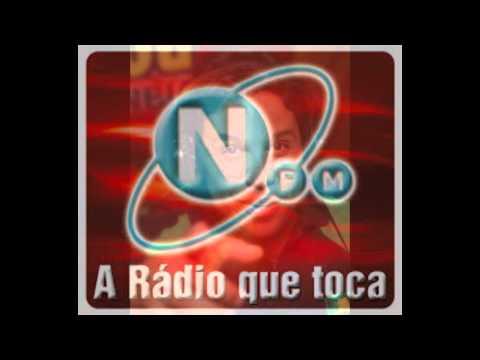 DIOGO SOUZA RADIO NFM PORTUGAL