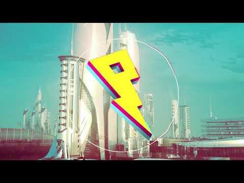 Download Khalid amp Normani  Love Lies Jimmie x Felix Palmqvist Remix