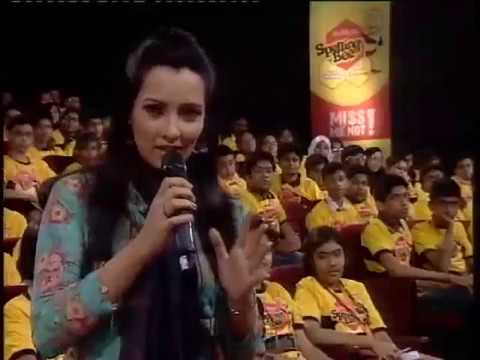 The Daily Star Spelling Bee Season 2 - Episode 12 Divisional Round Dhaka B
