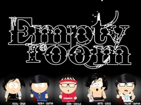 Empty Room - Nista (Rasa yang Terpendam)