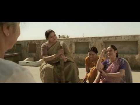 Genda Phool Delhi 6 - HD Full Song (iMasty.Com) Video