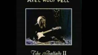 Watch Axel Rudi Pell Hey Joe video