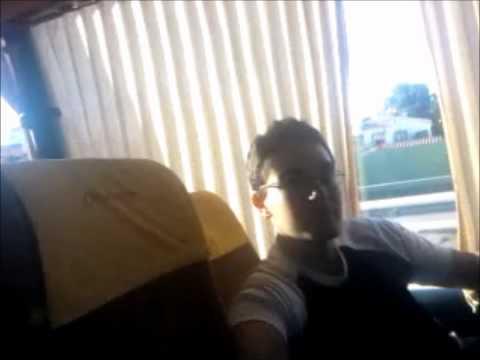 video de geys 2012 teco power.wmv