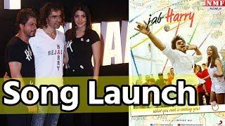 download lagu 'beech Beech Mein' Song Launch  Shahrukh Khan, Anushka gratis