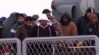 إيطاليا تحذر من مخاطر الجماعات المسلحة في ليبيا | الجورنال
