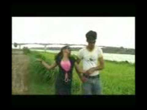 Bhojpuri Yeh.dil.aap.ka.hai.3gp video
