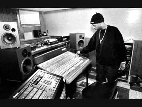 J Dilla - Life (Instrumental)