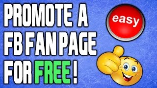 download lagu How To Promote Facebook Page For Free 2017 gratis