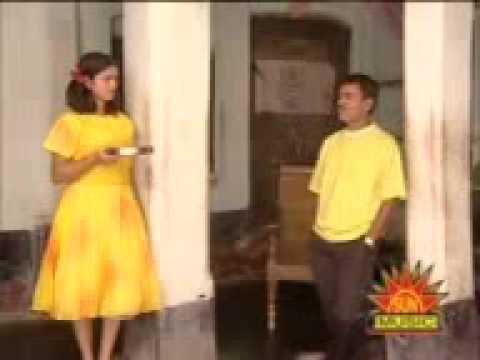 Odisha Girl Full Bobal - OdiaMusicIN