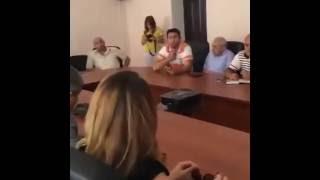 Qerbi Azerbaycan deportasiyalari 1988-ci ile ferqli baxis IV hissЙ