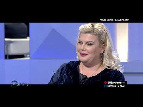Opinion - Kush vrau ne Elbasan dhe vrases me uniforme policie! (04 shkurt 2016)