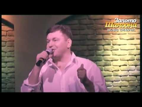 Михаил Шелег - Белый налив