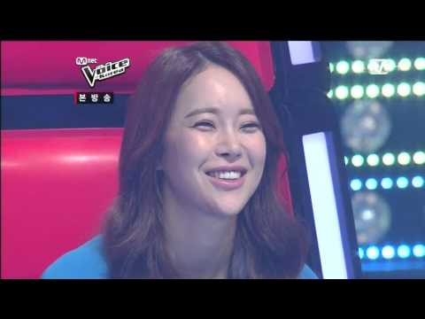 [Mnet 2 Ep.8] vs - 