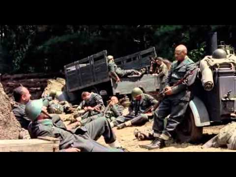 Włoski Front- The Fallen [LEKTOR PL]