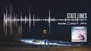 Dustin Lynch State Lines