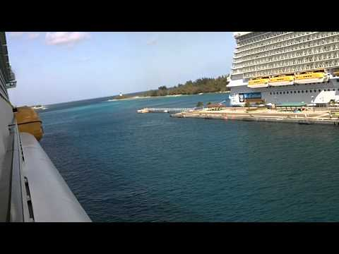 Disney Dream Category 5E Extended Verandah