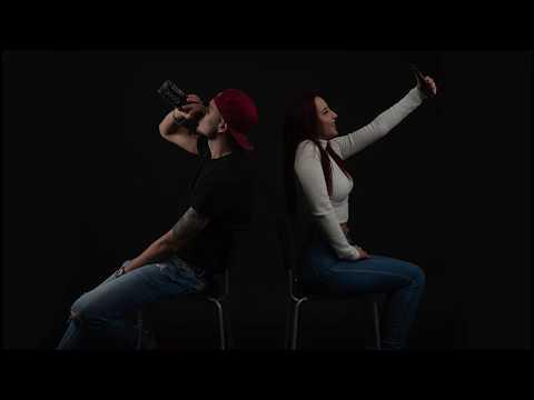 SMASH - MEGŐRJÍT A CSEND ( Official Audio )