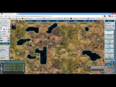command and conquer tiberium alliances hack/script