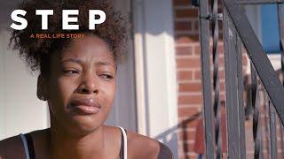 "STEP | ""Attitude"" TV Commercial | FOX Searchlight"