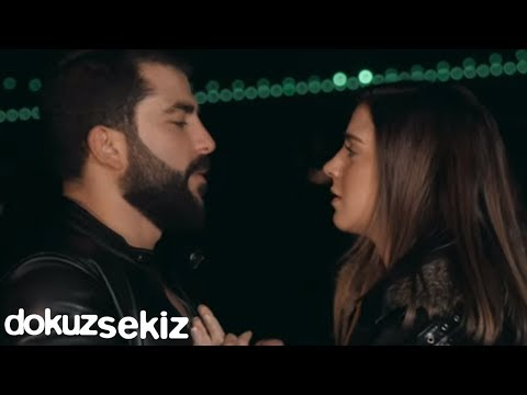 RamZan - Sadece Alışkanlık (Official Video)