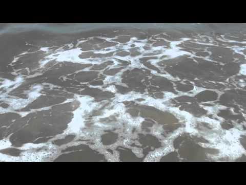 Elicottero della polizia BAMBINI DIVERTENTI VLOG – Vlog Giornalieri