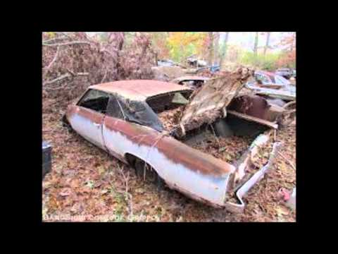 We Buy Junk Cars Eatonton Ga - 678-632-8526