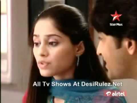 navya song-my heart goes dhin tana(full song)_(360p).flv