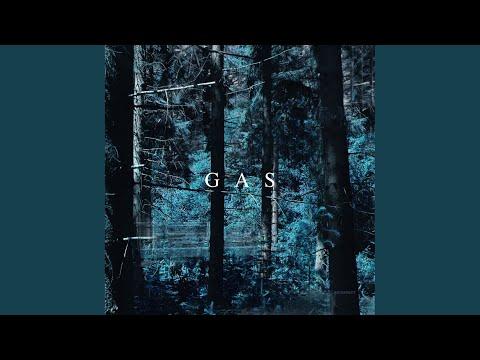 Aphex Twin - Richard D. James Album [33.33 RPM]
