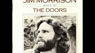 Jim Morrison - Awake