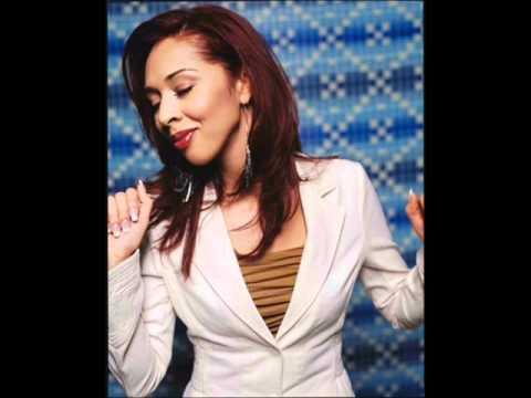 More, more, more - Joann Rosario w/ Lyrics