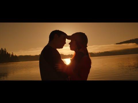 Jets Overhead - Beach Dream (Music Video)