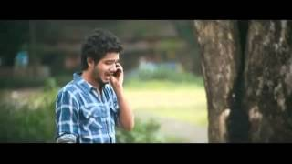 Da Thadiya - Da Thadiya Malayalam Movie Official Trailer - LOSCA