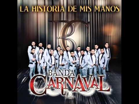 Banda Carnaval La chucha 2014