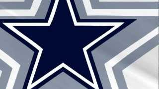 2012 Official Dallas Cowboys Theme Song Instrumental