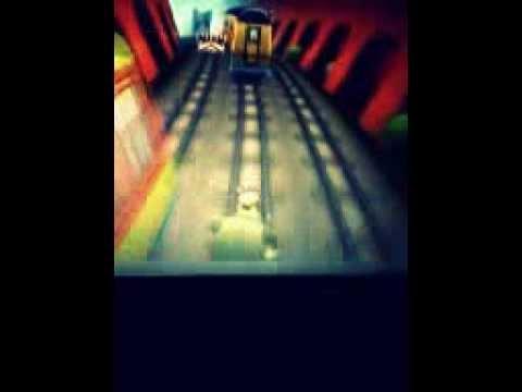 Como Baixar E Instalar O Jogo Subway Surfers Para Pc