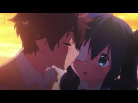 Usai Sudah Kangen Band (versi Anime) Keren Banget