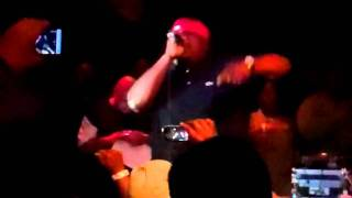 Watch Scarface Big Dog Status feat Wacko video